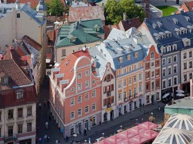 letonia_riga_01_old_town