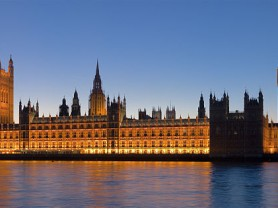 uk_palace_of_westminster_London