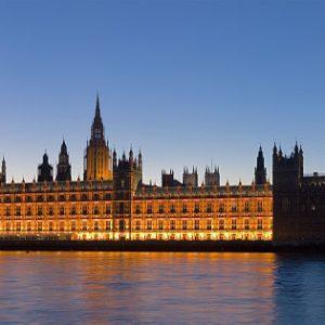 Ηνωμένο Βασίλειο – United Kingdom (U.K.)