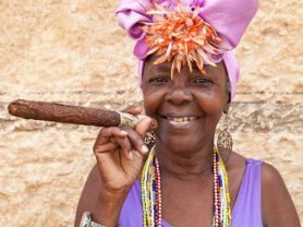 woman-huge-cuban-cigar-in-havana-cuba_cuba