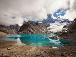 Αργεντινή- Argentina