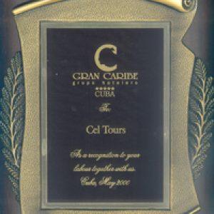 award_cuba_2000