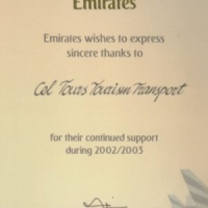 award_emirates_2002_2003