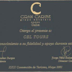award_gran_caribe_2001
