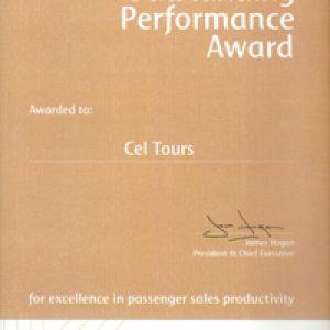 award_gulf_air_2004