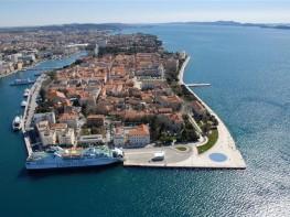 Ζαντάρ – Zadar
