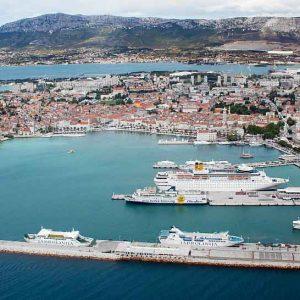 Κροατία – Croatia
