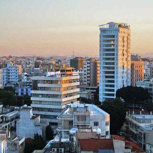 Κύπρος – Cyprus
