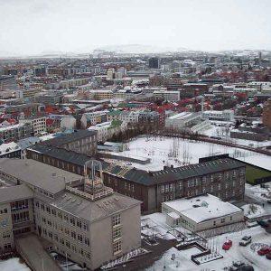 iceland_reykjavik_1
