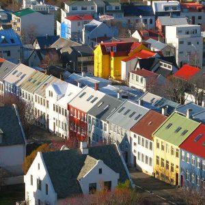 iceland_reykjavik_2