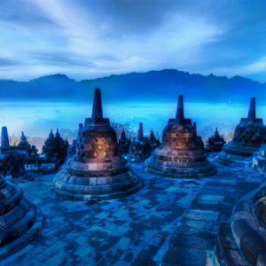 indonesia_020529313_164