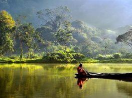 indonesia_020529563_164