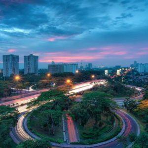 Ινδονησία – Indonesia