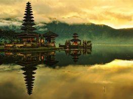 indonesia_020530193_164