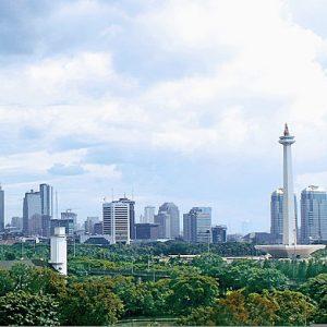 indonesia_Jakarta_1