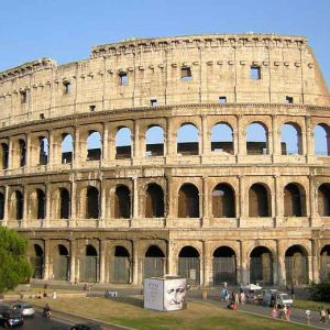 Ιταλία – Italy