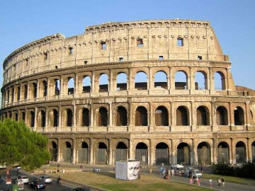 italy_colosseum_rome
