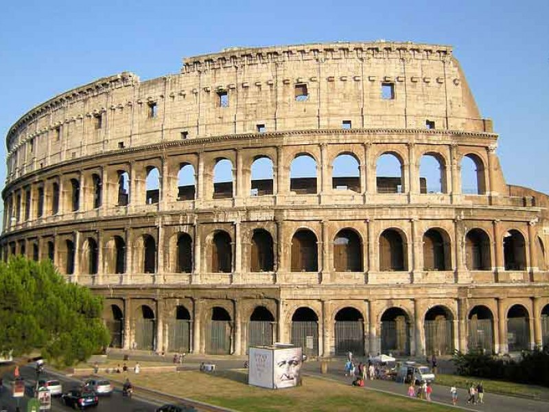 italy_colosseum_rome