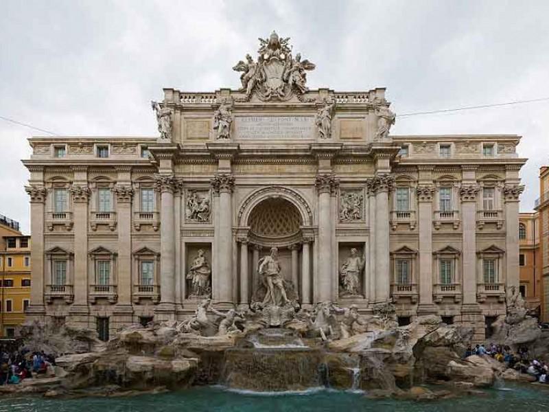 italy_rome_trevi_fountain