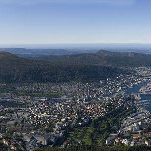 Νορβηγία – Norway
