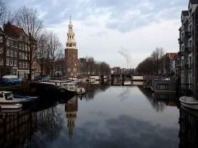 ollandia_amsterdam_1