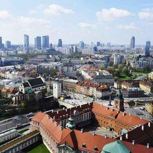 Πολωνία – Poland