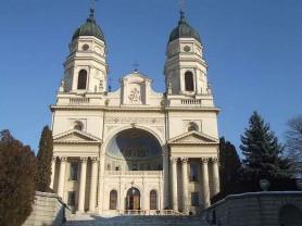 romania_catedrala_mitropolitana