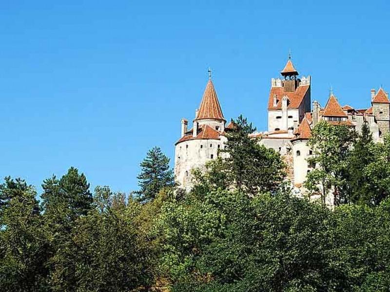 romania_dracula_castle