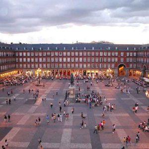 spain_plaza_mayor_de_madrid