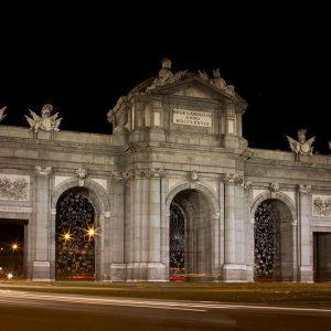spain_puerta_madrid_1