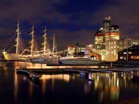 sweden_gothenburg1