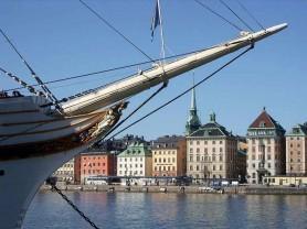 sweden_stockholm1
