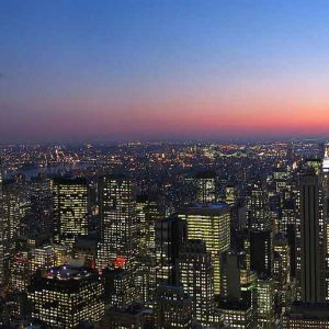 usa_new_york