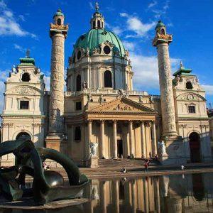 Αυστρία – Austria