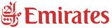 emirates_logo3