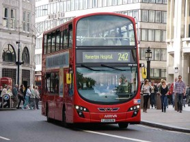 england_london_bus