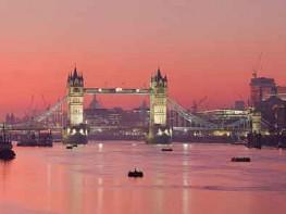 Αγγλία – England