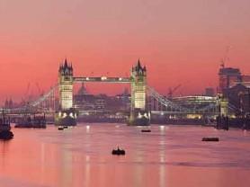 Λονδίνο Glam & Style Καλοκαίρι 2017