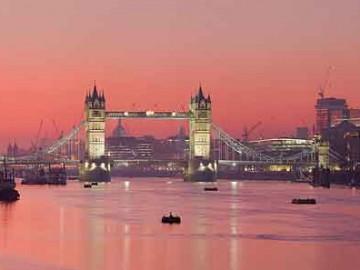 england_london_sunset