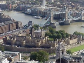 england_tower_of_london