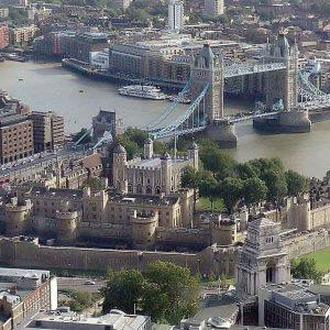Λονδίνο – London