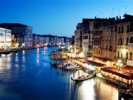 Βενετία – Venice