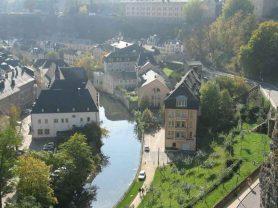 luxemburg_01