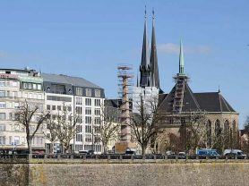luxemburg_02