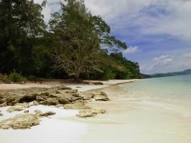 Λανγκάουι Μαλαισία Ατομικό Ταξίδι