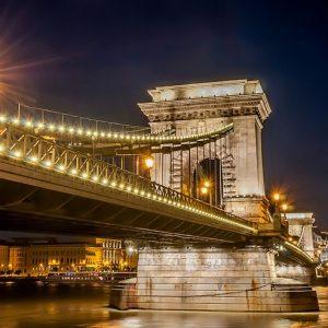 Ουγγαρία – Hungary
