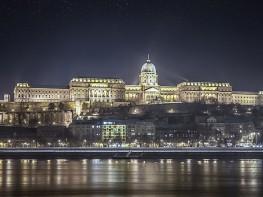 Βουδαπέστη – Budapest