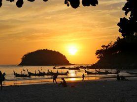 phuket_kata_beach_1