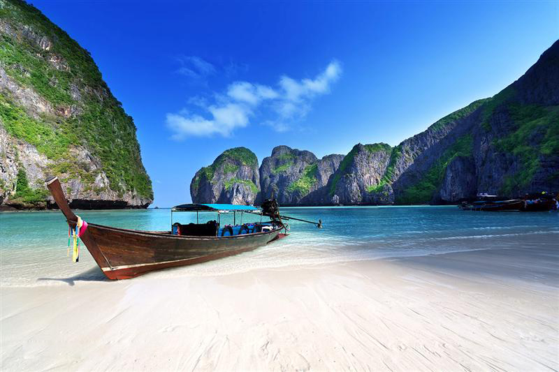 phuket_phiphi_1