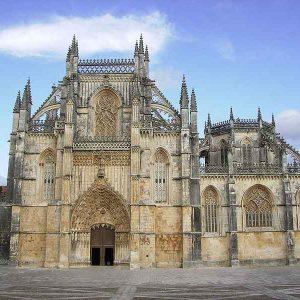 Πορτογαλία – Portugal